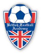 British Football Academy Membership